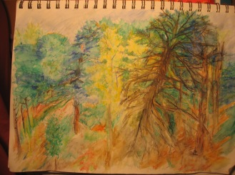 2nd_painting_natl_park-copy