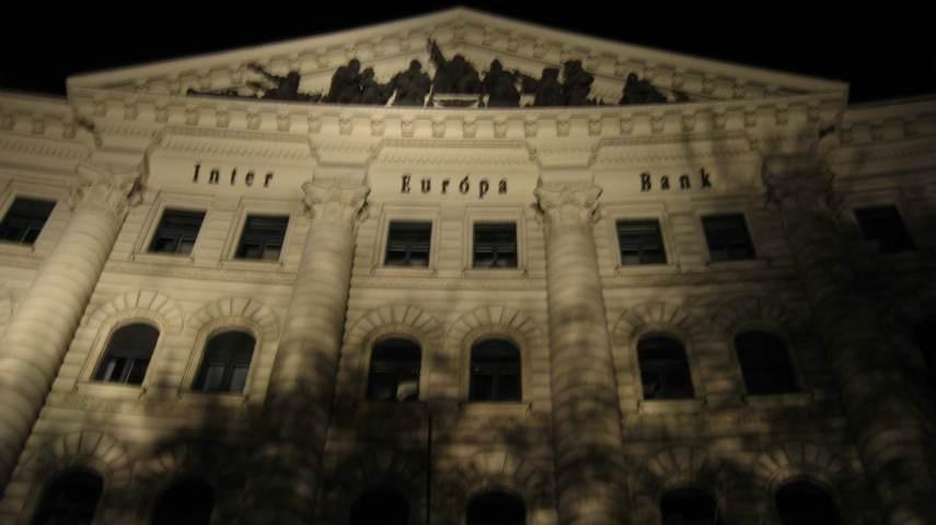 Hitchabout Budapest (4/6)