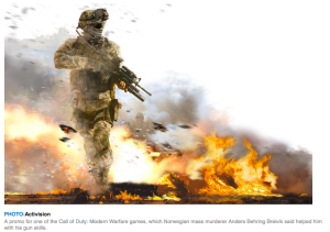 Promo_for_Video_Game_Call_of_Duty_re_Norway_massacre