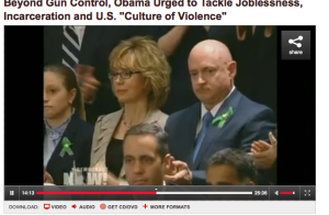Gabby_Giffords_State_of_the_Union_Address