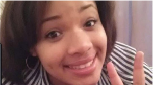 Hadiya_Pendleton_15year_old_Chicago_girl_caught_in_gang_gun_crossfire