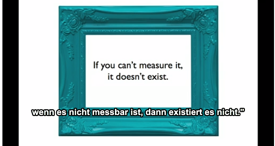 if_you_can_not_measure_it_it_does_not_exist