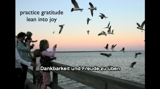 practice_gratitude