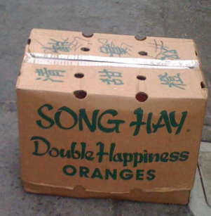 Song_Hay_Double_Happiness_Oranges_streets_SF