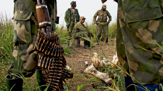 Sierra_Magazine_shot_Congolese_anti-poaching_rangers