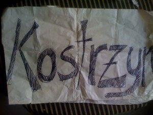 Kostrzyn Poland