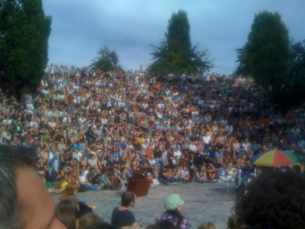 bearpit_karaoke_amphitheater