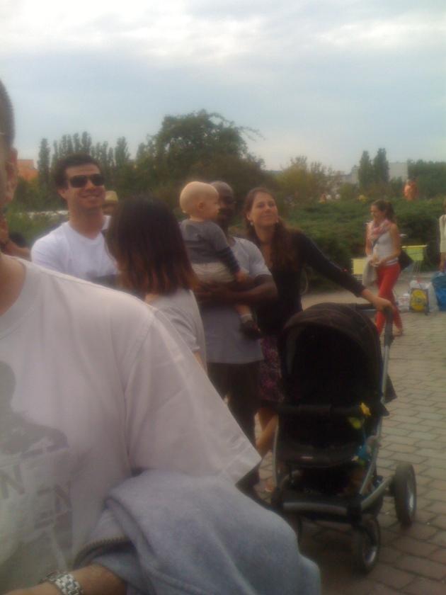 bearpit_karaoke_berlin_mauerpark