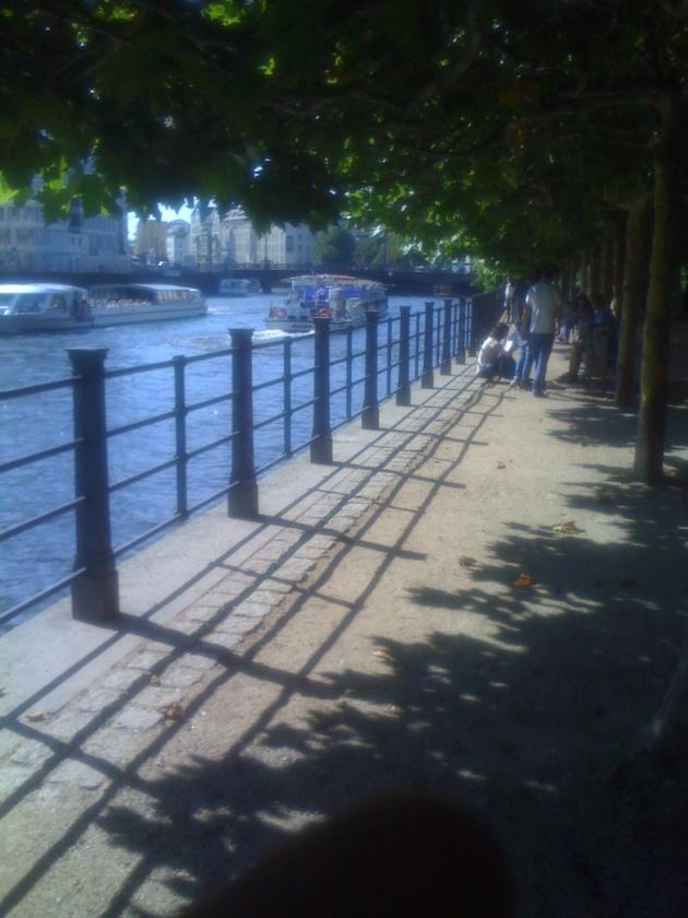 berlin_canal