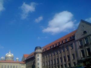 berlin_domes