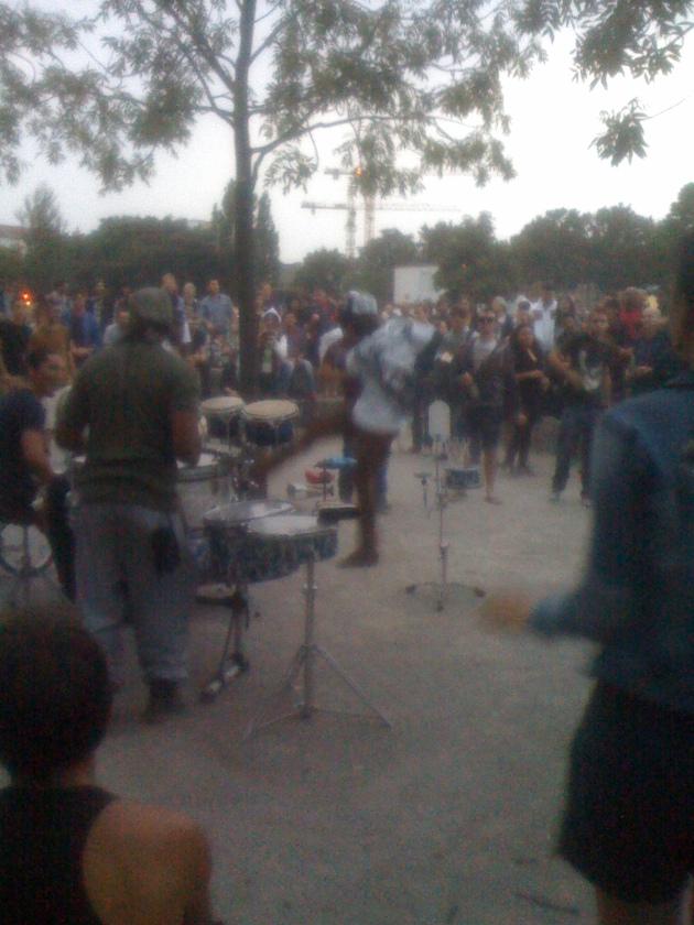 mauerpark_berlin_street_dancing