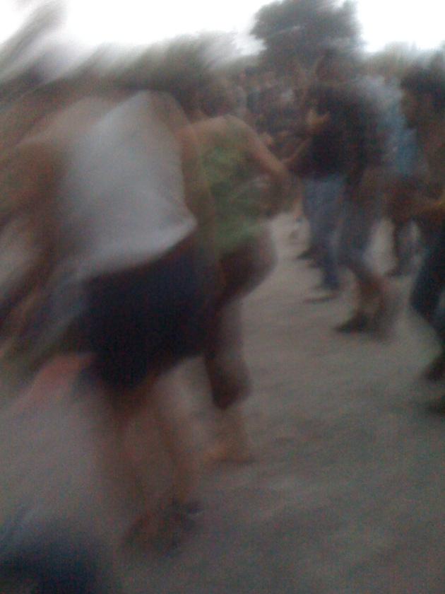 mauerpark_street-music_dancing