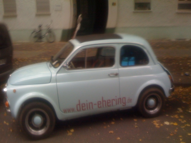mini_car_dein-ehering_de