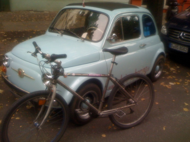 mini_car_my_bicycle