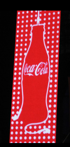 Coca_Cola_music_festival_of_happiness