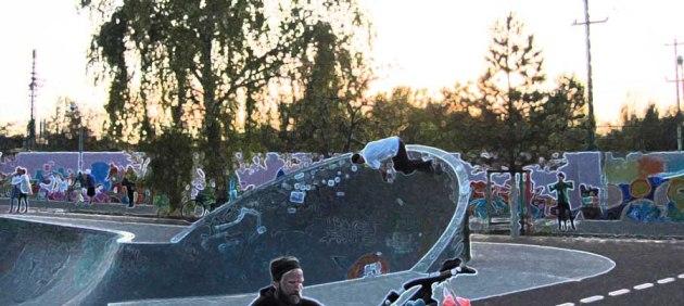 gleiesdreiecke_pool_park_skater_