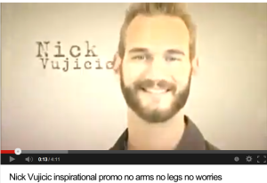 Nick_Vujicic_inspirational_speaker