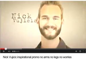 Nick_Vujicic_inspirational_speaker