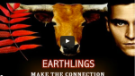 Earthlings  Make the Connection