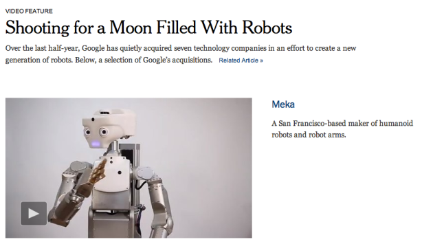 http://www.nytimes.com/interactive/2013/12/04/technology/google-new-generation-robots-videos.html?ref=technology