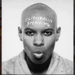 singer Skunk Anansie Clitorally Speaking