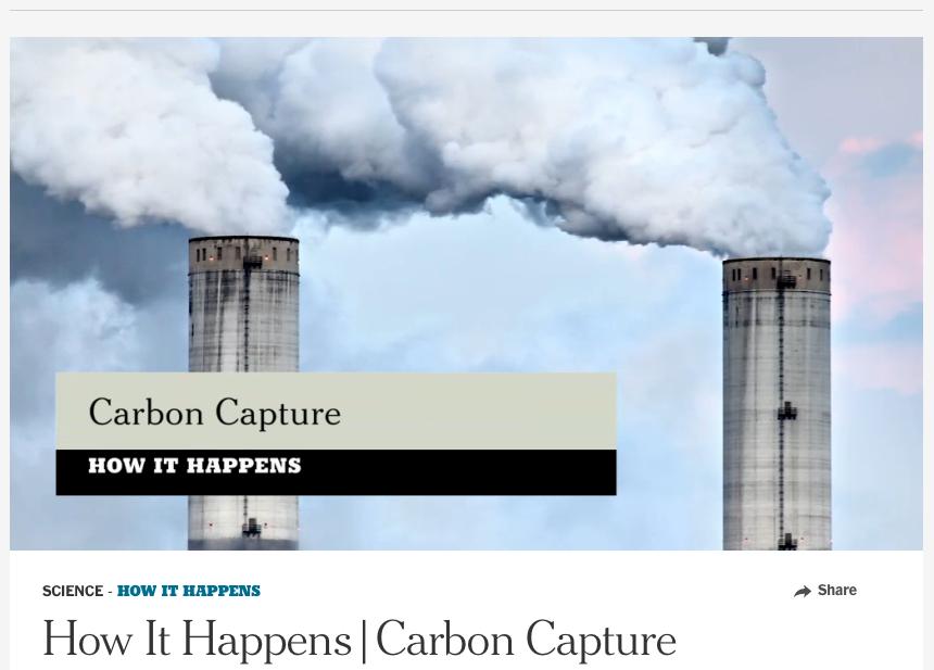 Carbon_Capture