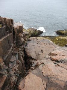 Acadia Natl. Park, Maine