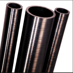 thermoplastic composite pipe