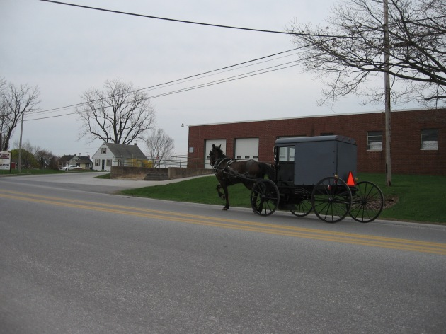 amish_buggy_reflector_lights