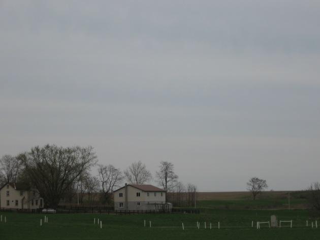 amish_farm_fence