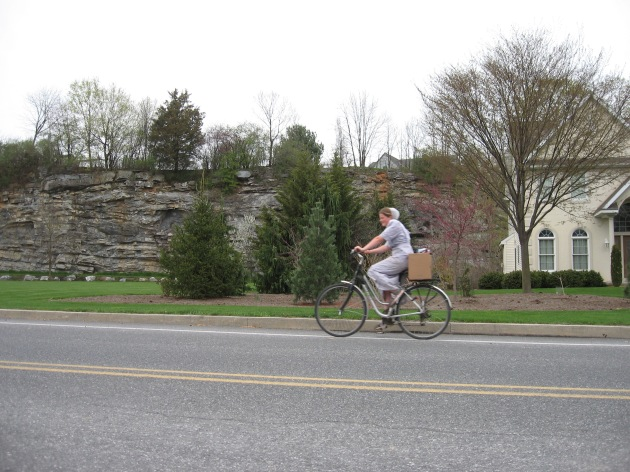 amish_girl_bicycling