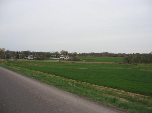 green_hills_amish_farms