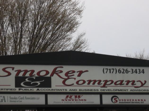 Smoker_Gard_Associates_Attorney