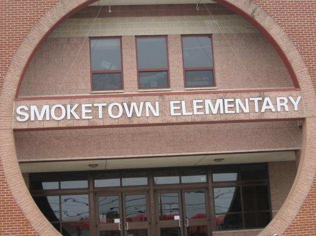 Smoketown_Elementary