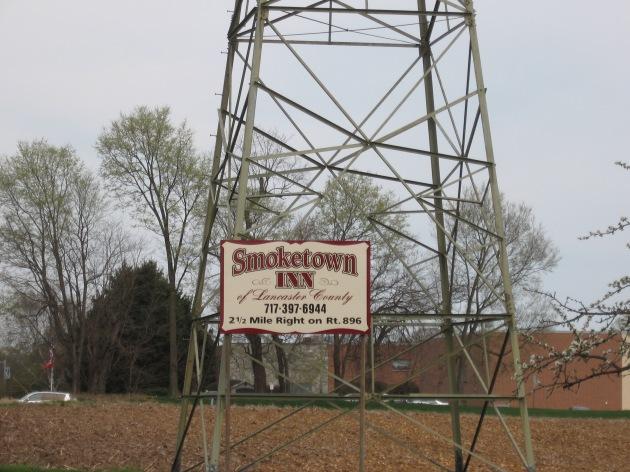 Smoketown_Inn