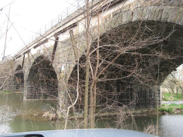 stone_arch_bridge
