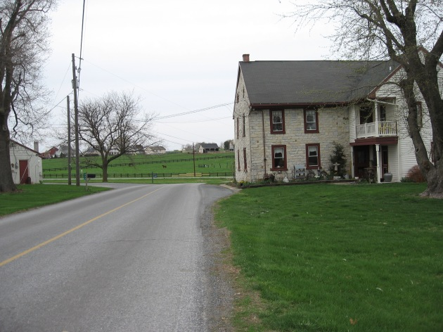 stone_house_pasture