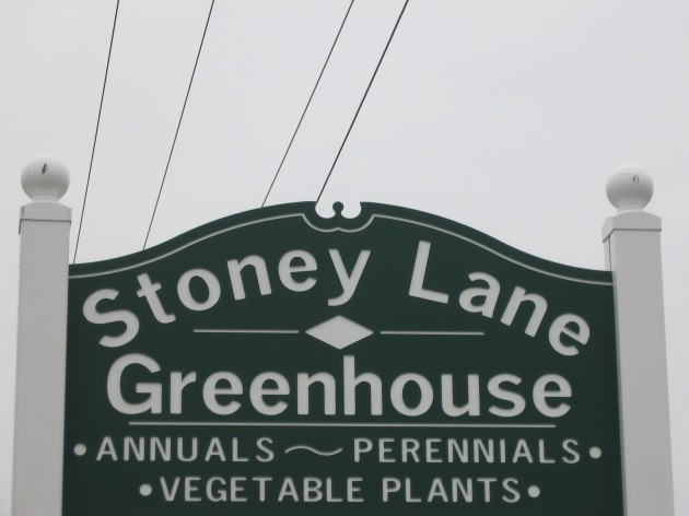 Stoney_Lane_Greenhouse
