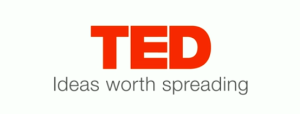 TED, Technology,Entertainment, Design