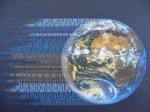 earth_digital_flow copy