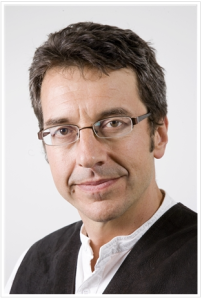 George Monbiot, blogger, rspb, Royal Society Protection Birds