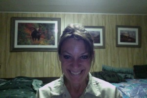 carol keiter, blogger, arizona, wwoof