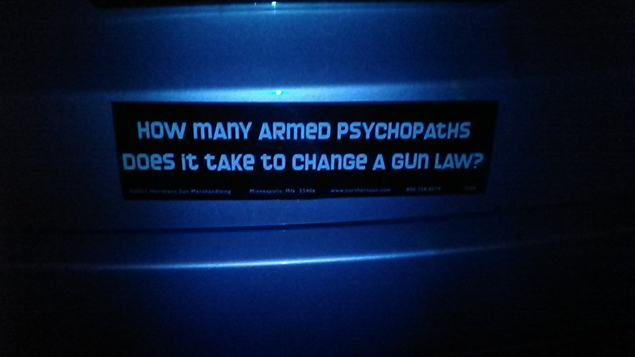 stickers_fab_gun_law