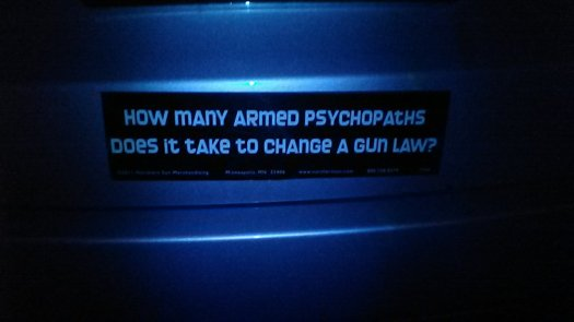 stickers_fab_gun_law