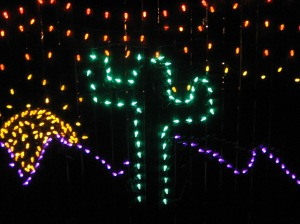 light_color_storyline_cactus_cactus