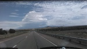 new_mexico_highway_hitch_