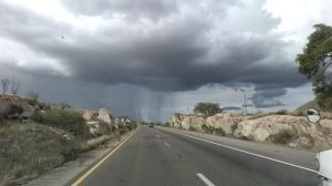 new_mexico_skies_hitch_