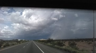 new_mexico_skies_hitch_4
