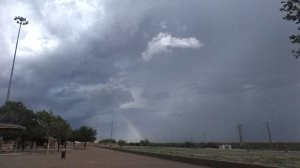 new_mexico_skies_hitch_6