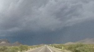 new_mexico_skies_hitch_contrast_1